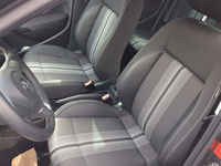 Аренда Volkswagen Polo AT
