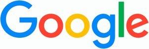 Ваш отзыв на Гугл