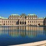 phoca_thumb_l_belvedere_palace-11