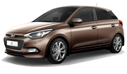 hyundai-i20-at-min