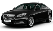 rent-a-car-opel-insignia-fast