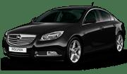 rent-a-car-opel-insignia-fast