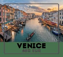 VeniceEN-min