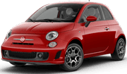 fiat500at_index