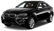 car-rental-bmwx6