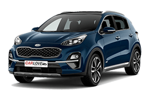 car rental prague kia